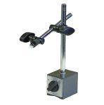 Product image for FINE ADJUSTMENT LINEAR MAGNETIC BASE