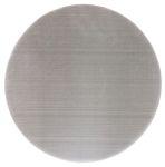 Product image for 1050A Aluminium circle 450mm diameter