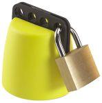 Product image for Tamperproof Lockable Kit