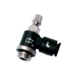 Product image for Mini Exhaust Flow Control 6mm X M5