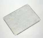 Product image for Chassis plate for IP66 box,450x350x1.5mm