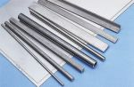Product image for 303S31 stainless steel rod,1m L 10mm dia
