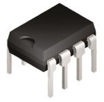 Product image for IC, Fairchild, FOD3120V