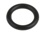 Product image for BS011 Viton(TM) O-ring,5/16in ID