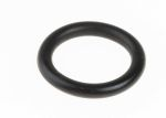 Product image for BS012 Viton(TM) O-ring,3/8in ID