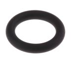 Product image for BS111 Viton(TM) O-ring,7/16in ID