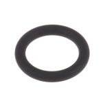 Product image for BS112 Viton(TM) O-ring,1/2in ID