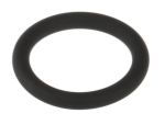 Product image for BS114 Viton(TM) O-ring,5/8in ID