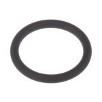 Product image for BS116 Viton(TM) O-ring,3/4in ID