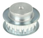 Product image for PB TYPE XL 037 20 TOOTH PULLEY