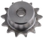 Product image for P/B SPROCKET 05B 13 TOOTH