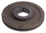 Product image for SPZ/Z PULLEY 180X1