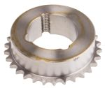 Product image for T/B SPROCKET 06B 30 TOOTH