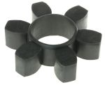 Product image for HRC COUPLING INSERT 110