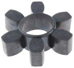 Product image for HRC COUPLING INSERT 130