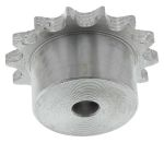 Product image for P/B SPROCKET 08B 14 TOOTH