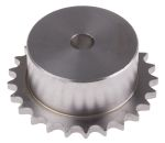 Product image for P/B SPROCKET 06B 25 TOOTH