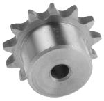 Product image for P/B SPROCKET 08B 13 TOOTH