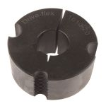 Product image for TAPER BUSH 1610-20, 57