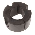 Product image for TAPER BUSH 1210-25, 47.5
