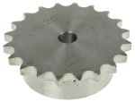 Product image for P/B SPROCKET 08B 20 TOOTH