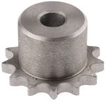 Product image for P/B SPROCKET 06B 13 TOOTH