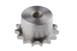 Product image for P/B SPROCKET 06B 15 TOOTH