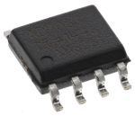 Product image for Dual OP Amp AD706JRZ