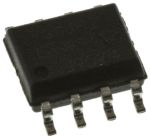 Product image for RMS to DC Converter AD736JRZ