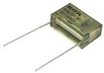 Product image for PME271M capacitor,150nF 275Vac