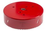 Product image for Bi-metal hole saw 152mm dia