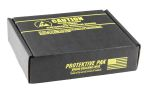 Product image for Dissipative transit box, 229x191x64mm