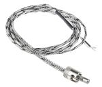 Product image for Thermocouple J bayonet (1/8,11.3mm)