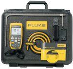 Product image for Fluke 922,pressure,airflow meter kit