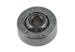 Product image for Self-lube spherical plain bearing,3mm ID