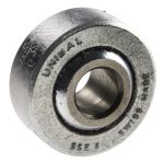 Product image for Self lube spherical plain bearing,6mm ID