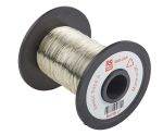 Product image for Tinned annealed copper wire,29swg 234m