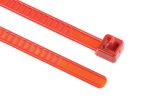 Product image for LR55-Series/RED