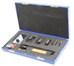 Product image for Inspection Kit