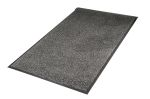 Product image for GREY SOFTEX MATTING