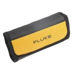 Product image for Fluke TLK287 Electronics Test Lead Kit