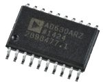 Product image for Modulator/Demodulator AD630ARZ