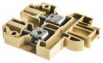 Product image for SAK 4 standard terminal,32A