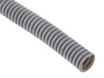 Product image for Polyethylene Flexible Conduit 16mm Dia