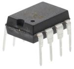 Product image for 512K,64K X 8,2.5V SER  EE,PDIP-8