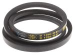 Product image for RS B61 WRAPPED V BELT