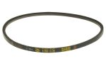 Product image for RS A36 WRAPPED V BELT