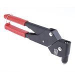 Product image for 360° swivel head standard riveter
