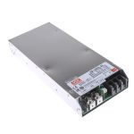 Product image for DC-DC converter, 19-72Vin, 24Vdc 40A