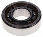 Product image for Single row cylind roller bearing 20mm ID